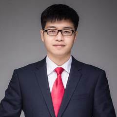 吴楠律师-浙江东瓯律师事务所