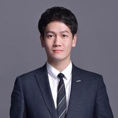 叶海涵律师-上海浩信(杭州)律师事务所