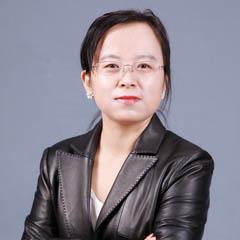 谷会肖律师-北京市盈科律师事务所