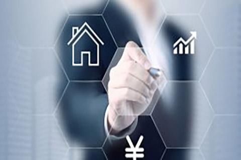 房屋买卖纠纷案例|婚后父母为子女购房出资是借款还是赠与?