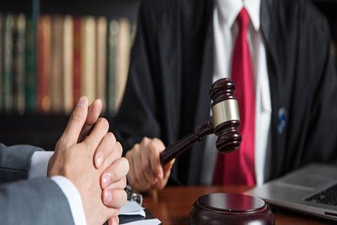 骗取租赁车辆用于抵押后冒名将租赁车辆转让构成合同诈骗罪(最高法院出版物公布的参考性案例中确定的审判规则)