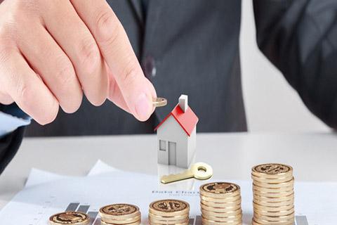 涉经营性房屋租赁合同纠纷5个典型案例+法律建议
