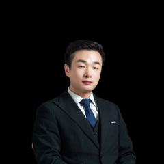 刘睢朋律师