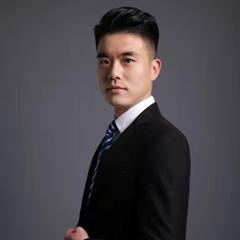 李孟飞律师-上海君澜(郑州)律师事务所