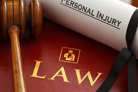 取保候审案件,审查起诉办案期限从1个月调整为12个月(附办案期限表)