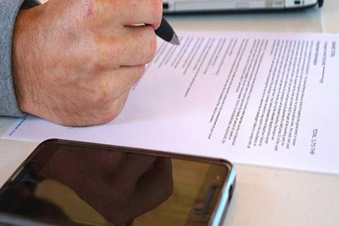 民法典新增了哪些遗嘱形式?如何订立打印遗嘱才有效?