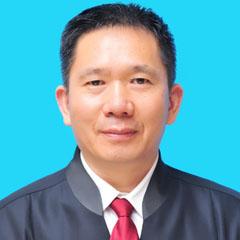 杨天才律师