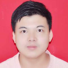 袁小毛律师-远达律师事务所