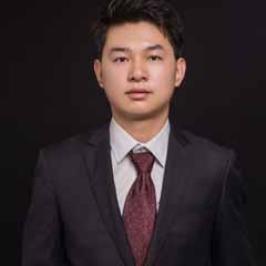 唐智辉律师-江西奋翼律师事务所