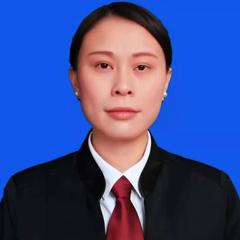 陈思律师-贵州宣典律师事务所