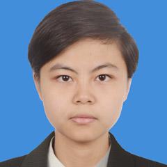 徐楚莹律师-广东国晖(广州)律师事务所