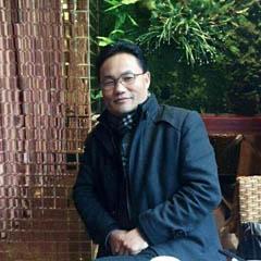 傅美月律师-湖南民海律师事务所