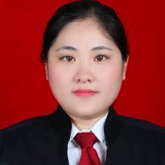 郑丽娜律师-山东法未然律师事务所