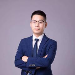 李晨铭律师-江苏圣典(泰州)律师事务所