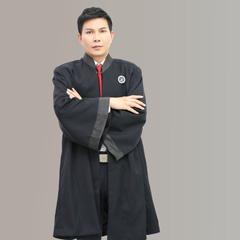 李文孝律师-广东天胜律师事务所
