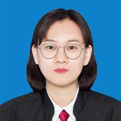 杨利慧律师
