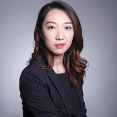巩雪阳律师-北京盈科(上海)律师事务所