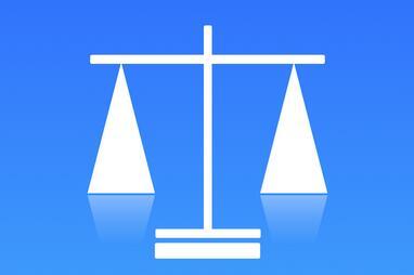 《民法典》后,民间借贷案件审理的6大变化|转需
