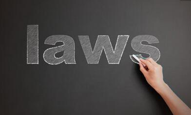 2021《民法典》实施后,抵押权人不得行使抵押权的25种情形