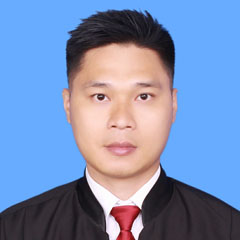 陈善斌律师