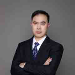 刘铁征律师