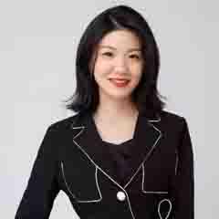 张丽娟律师