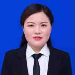 黄玉琻律师