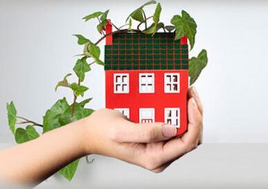 审判新风向+最新案例:父母给婚后子女转款购房,是赠与还是借款?