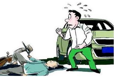 案例:辅警单独对违停车辆拍照录像取证及张贴《违停告知单》,取证程序违法!