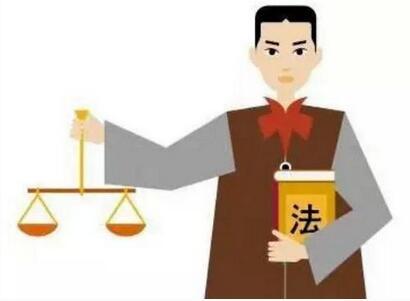 一文讲清:适用民法典的时间效力问题|转需