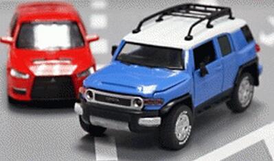 交通事故责任承担主体赔偿顺序的认定