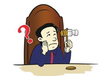 """借条也有""""保质期""""?8种延长诉讼时效的方法请收好!"""