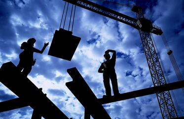 建设工程施工合同无效时工程价款结算的27条规则