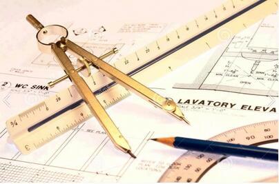 最高院民一庭:建设工程施工合同与承揽合同的区别