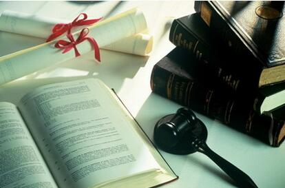 最高法裁判观点:抵押权是否适用诉讼时效制度?
