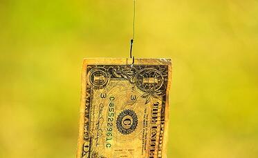借款人突然去世,欠款怎么办?教您三招!