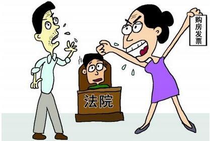 离婚后,被判赔丈母娘16万带娃费!