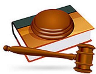 民法典建设工程施工合同司法解释6大变化+9个重要条款