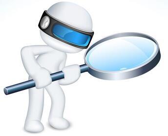合同原件、传真件和扫描件的法律效力及区别
